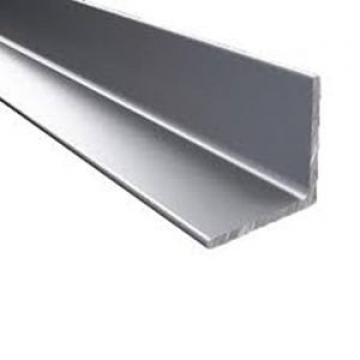 Hot DIP Galvanized Stainless Steel Angle Brace